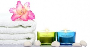 Diverse massages bij Wellness salon Sodaliet